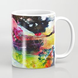 Deer Whisper Coffee Mug