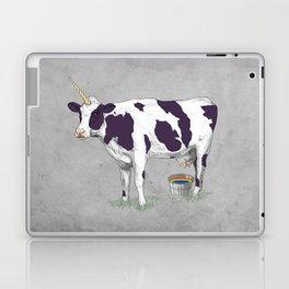 UNICOWRN Laptop & iPad Skin