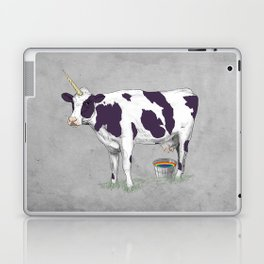UNICOWRN Laptop & iPad Skin