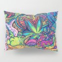 Trippy Weed by hipster