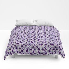 LOUI LOVE V6 Comforters