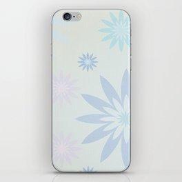 Wintermood margaritas iPhone Skin