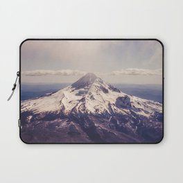 Mt. Hood Laptop Sleeve