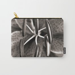 Lilly - Duplex Carry-All Pouch