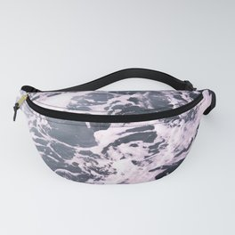 I Can Hear the Sirens Fanny Pack