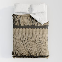 Sway With Me Comforters