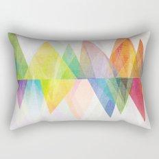 Graphic 37 Rectangular Pillow