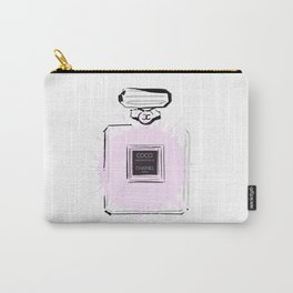 Pink Perfume 2 Carry-All Pouch