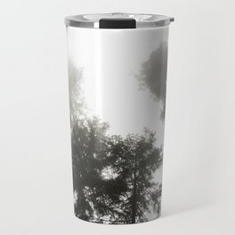 pacific northwest Travel Mug