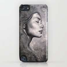 Destiny iPod touch Slim Case