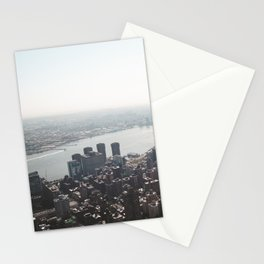 East River Stationery Cards