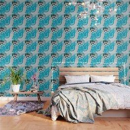 8118 Wallpaper
