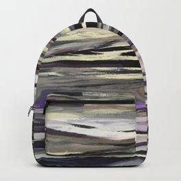 Unbroken Backpack