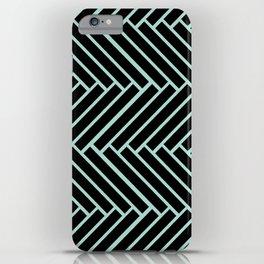 ea14cd30c9 iPhone Cases | Society6