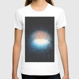 53P4R4T3 T-shirt