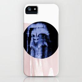 lucid iPhone Case