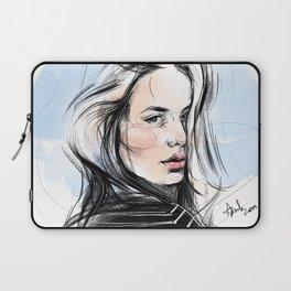Sonya Laptop Sleeve