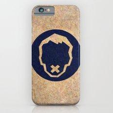 Secret love iPhone 6s Slim Case