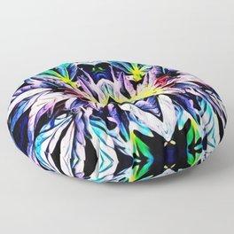 420 Love Floor Pillow
