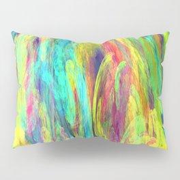 Pillow 40 Pillow Sham
