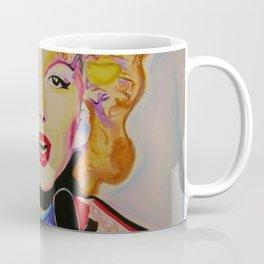 Pzeepaint2 Coffee Mug