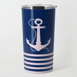 Nautical AFE_2020_3 Travel Mug