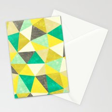 Movement 2 Stationery Cards