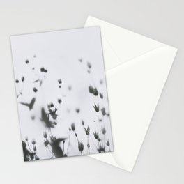 Souls Stationery Cards