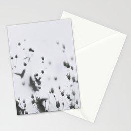 Souls Stationery Cards
