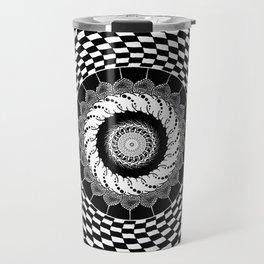Checkmate Travel Mug