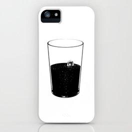 Jacuzzi  iPhone Case