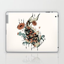 HABITAT Laptop & iPad Skin