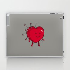 Lots of Love Laptop & iPad Skin