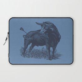 Bullseye Laptop Sleeve
