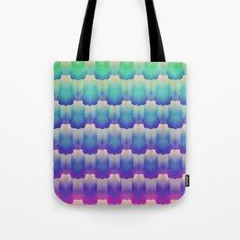 Jellyfishroom Tote Bag