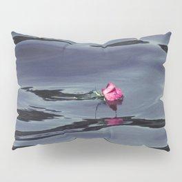 rosewater Pillow Sham