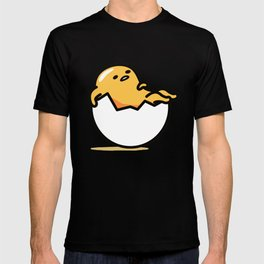 Lazy Egg T-shirt