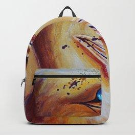 Complicity   Complicité Backpack