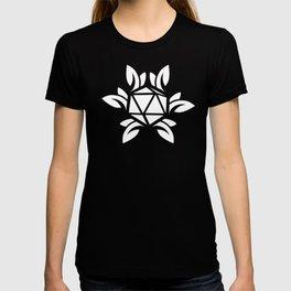 ripe jewel - white T-shirt
