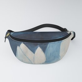 Cave Exploration Fanny Pack
