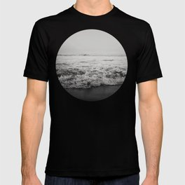 Ocean Crash T-shirt