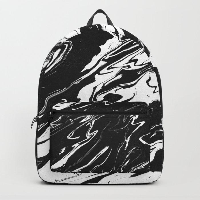 River of Solitude Backpack