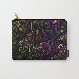 Skumbiez Carry-All Pouch