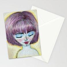 Cady Stationery Cards