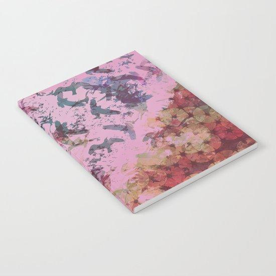 cynfysyyn Notebook