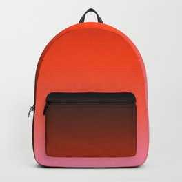 Vieques Backpack