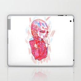 """Nails On FleeK"" Laptop & iPad Skin"