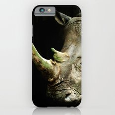 Rhino iPhone 6s Slim Case