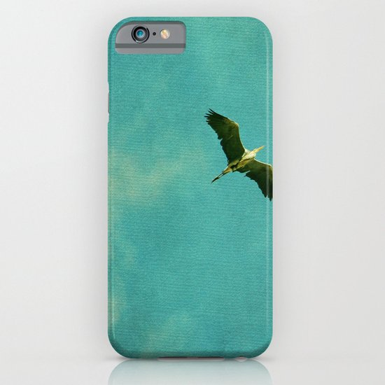 will be free iPhone & iPod Case