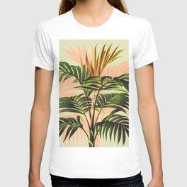 Botanical Collection 01-8 T-shirt